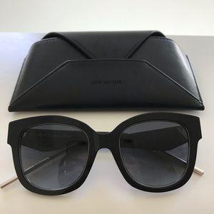 """Christian Dior """"Very Dior"""" Sunglasses"""